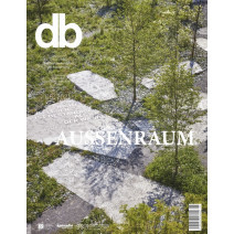 db Ausgabe 5/2021