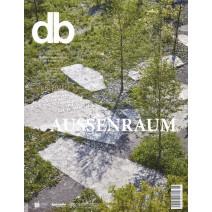 db digital Ausgabe 05/2021