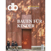 db digital Ausgabe 06/2021