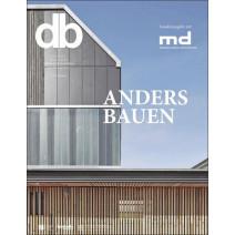 db digital Ausgabe 07/2021