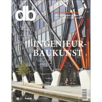 db digital Ausgabe 09/2021