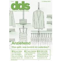 dds DIGITAL 02.2014
