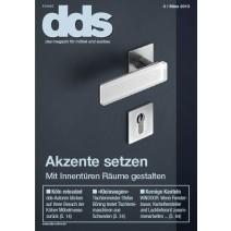 dds DIGITAL 03.2013