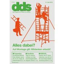 dds DIGITAL 06/2013