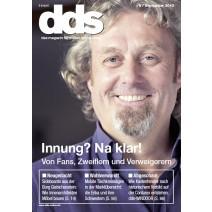dds DIGITAL 09.2013