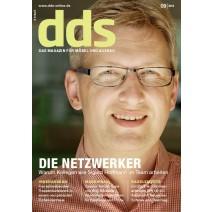 dds DIGITAL 09.2014