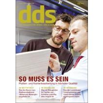 dds Ausgabe 02/2015
