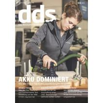 dds DIGITAL Ausgabe 02/2019