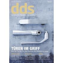 dds Digital Ausgabe 11/2018