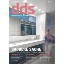 dds DIGITAL Ausgabe 04/2019
