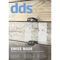 dds DIGITAL Ausgabe 10/2020