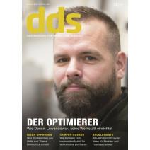 dds DIGITAL Ausgabe 12/2020