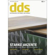 dds DIGITAL Ausgabe 02/2021