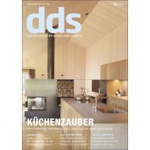 dds DIGITAL Ausgabe 6/2021