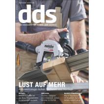 dds DIGITAL Ausgabe 8/2021