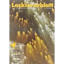 Lackiererblatt Sonderheft 2017