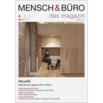 Mensch&Büro 04.2016