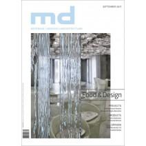 md DIGITAL 06.2017