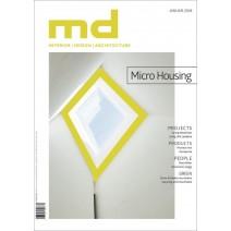 md DIGITAL 01.2018