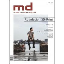 md DIGITAL 04/2018