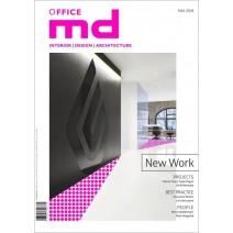 md Office Ausgabe 05.2018