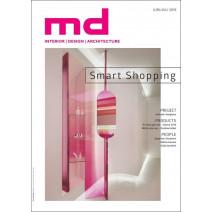 md DIGITAL Ausgabe 6-7/2019