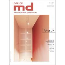 md Ausgabe 05/2020