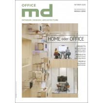 md digital Ausgabe 10/2020
