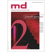 md Ausgabe 11/2020
