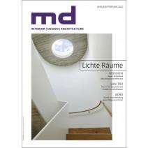 md digital Ausgabe 1-2/2021