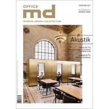 md Office Ausgabe 01/2017