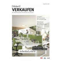 Möbel Verkaufen 5/2015