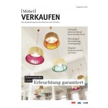 Möbel Verkaufen 6/2015
