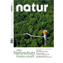 natur 01/2013