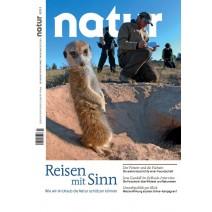 natur 02/2013