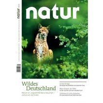 natur 03/2013