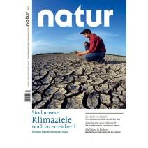 natur 04/2013