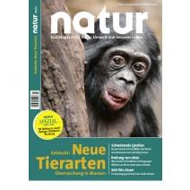 natur 04/2014