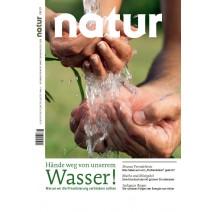natur 05/2013