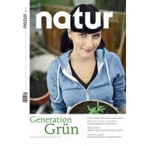 natur 06/2012