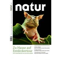 natur 06/2013