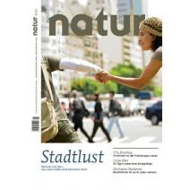 natur 07/2012