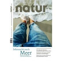 natur 08/2012