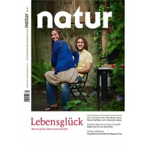 natur 09/2012
