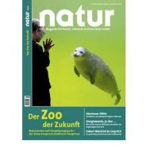 natur 09/2013