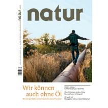 natur 10/2012