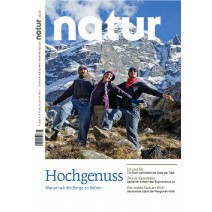 natur 11/2012