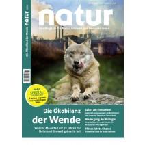 natur 10/2014