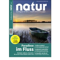 natur Ausgabe 04/2015