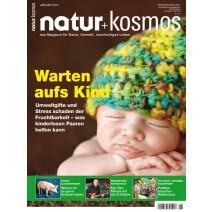 natur+kosmos 01/2011